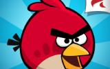 愤怒鸟游戏你玩过多少?