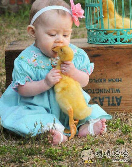 知道宝宝为啥不饿了吧?