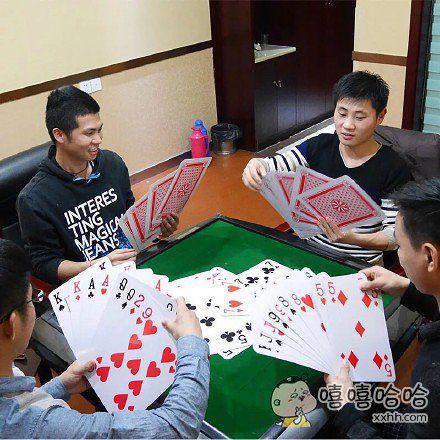 都是爱耍大牌的人。。。。