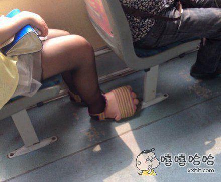 抗寒专用鞋