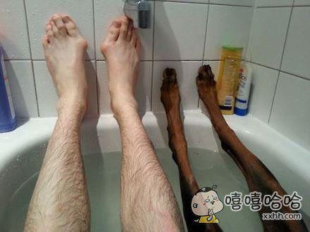 真是吓了我一跳,还以为右边是两条烧焦了的人腿,让我缓缓……