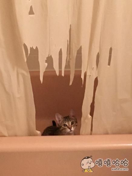 爱妃~朕就是喜欢看你洗澡的样子。。