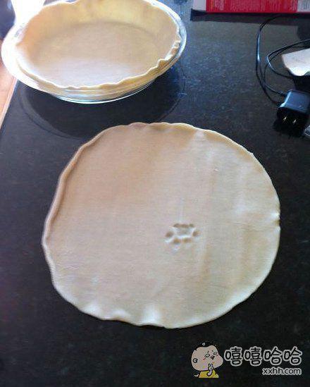 到底谁偷吃了盘里的烤鸭?
