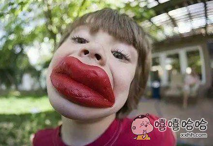 给我一个吻