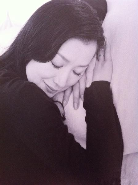 铃木京香个人资料_新闻