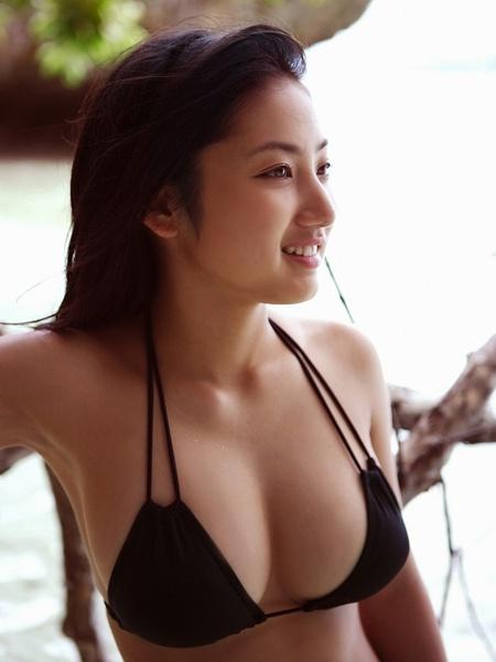 老汉色thunder_2019-02-24 22:57                   熟女人妻亚洲色情美女图片迅雷