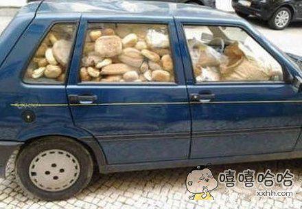 面包大优惠的时候,快到碗里来!
