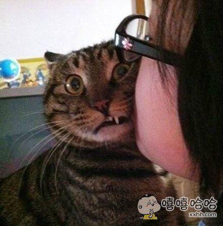 接吻的时候,要闭上眼睛哦~