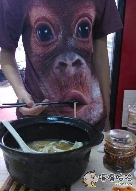 来我喂你吃~