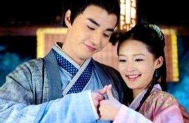 李沁的男朋友盘点 李易峰杨洋 金世佳李沁恋情曝光图片