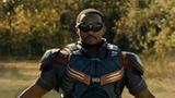 超级英雄实验室:X项目组