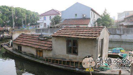 再也不担心北京上海的房价高了