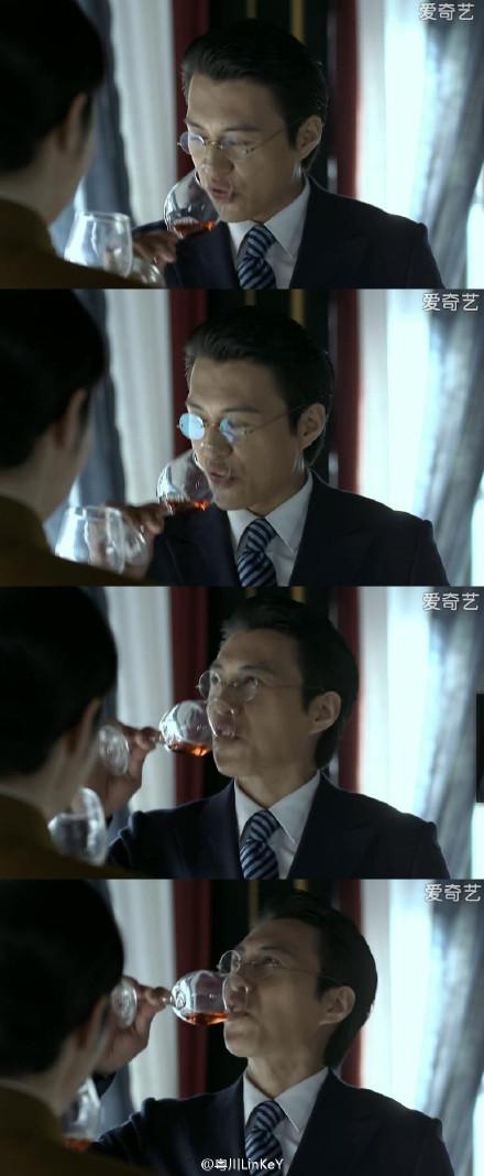 这位哥哥你咋这么喝酒!你是土拨鼠吗哈哈哈哈哈哈哈哈哈哈