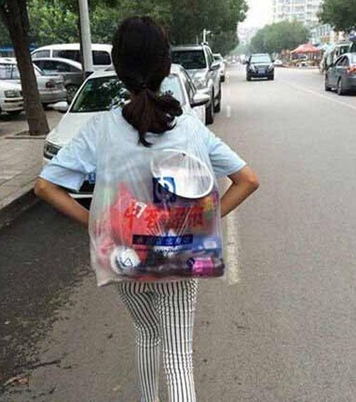 这背包哪买的