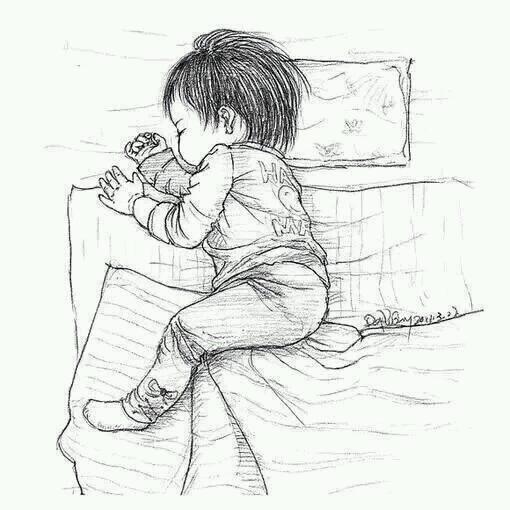 喜欢双腿夹被子睡觉的人,就是那种喜欢抱着东西睡的,表面脾气虽然不太好但心地足够善良,心特软!