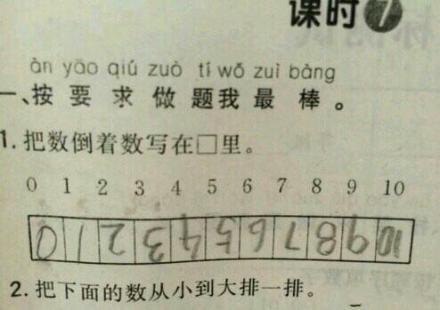 数学岂是你们人类能学的??