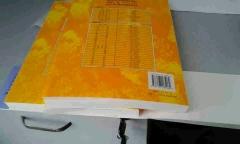一同学午休时跟我闲聊,说昨天去买了两本黄书,送了两张黄碟,我看不懂你拿去看吧,然后这货就把书和碟都拿出来了,我一看好黄啊,我就没要