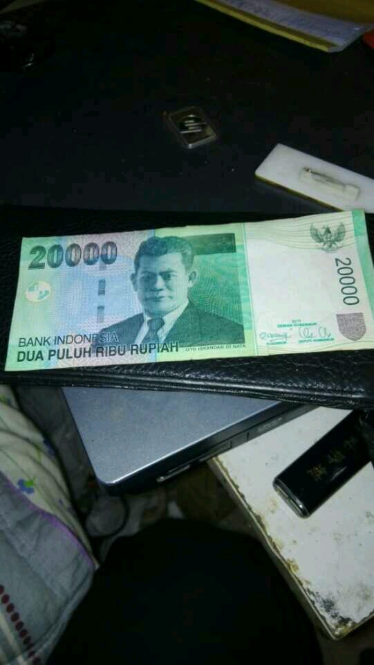 谁能告诉我,这张货币是哪个国家的?