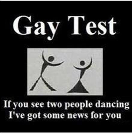 观察下图,你第一眼看到的是什么形象? 心理学家说:第一眼看成一个女人裸体的图案,说明你是异性恋。第一眼看成是一男一女翩翩起舞的图案,说明你是同性恋。第一眼就看出有两个图的则是双性恋。好吧,该说你的答案了!