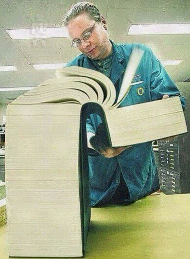 这本书的名字叫《女生为什么会生气》。