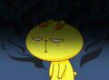 """其实最喜欢武侠片的是胖子们,因为,武侠片几乎每集都句台词:""""瘦死吧!""""~"""