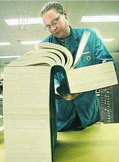 这本书的名字叫《女生为什么会生气》!!!