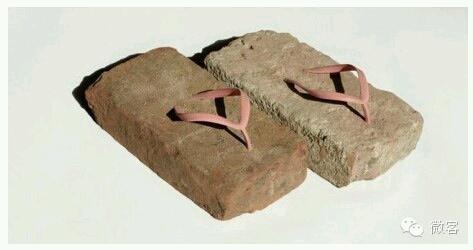 这鞋功能强大啊!你能懂吗?