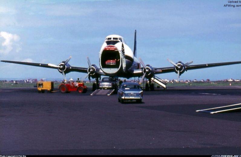 飞机君,你是看到什么了吗……