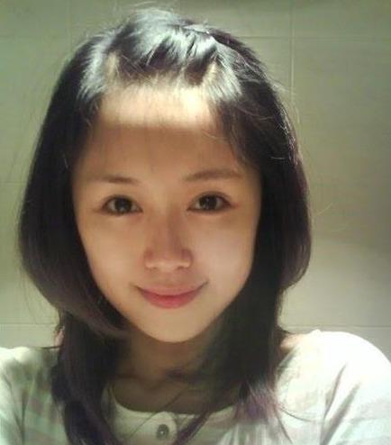 刘丽在深圳工作,前夫在老家与其妹妹生活在同一屋檐下,日久生情;事发后,刘丽与同在深圳的妹夫同病相怜,也产生了感情。最终两对夫妻离婚,姐妹俩互换丈夫再婚。