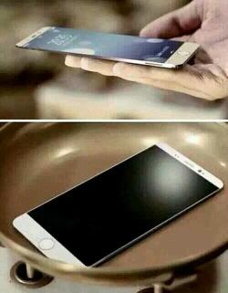 如果iphone6的价格是你扣扣后4位,你会买吗?