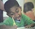 一天能考完的试为什么要花三天?你难道不知道其他同学都已经在家了吗????