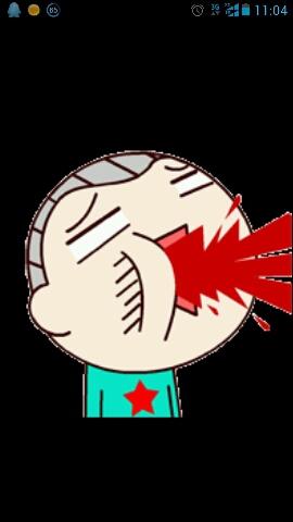 年轻人请教禅师:有人背地里捅我刀子,该怎么办? 禅师拿起一把斧子抛向天空,然后问:听到天空喊疼的声音了吗? 年轻人摇头:斧子又没伤到天空,天空怎么会喊疼呢? 禅师点头:天空那么高远辽阔,斧子扔得再...……啊!!!~~~(๑ŐдŐ)b…………