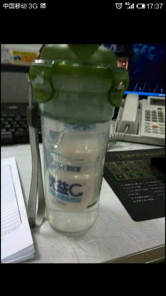 新一代牛奶加温办法。。。。