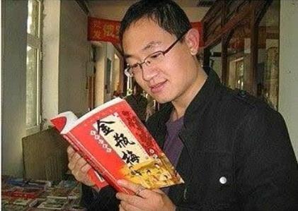 4 要精选100本好书