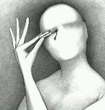 你们信不信始终会有一个人默默看完你的每条状态,却永远不会留下任何评论