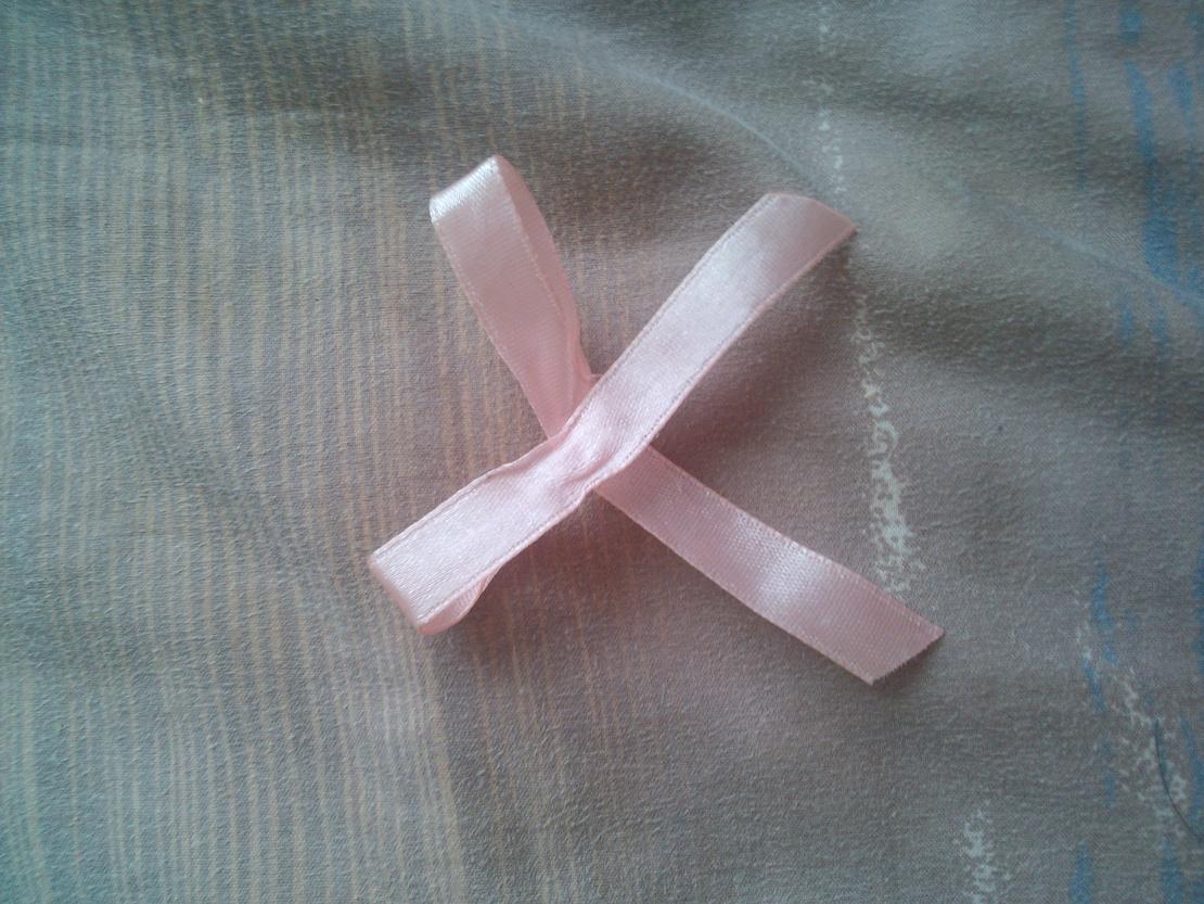 昨天女朋友回来在床上找到了这个,和我吵了一架,我不知道这个是什么啊?大家知道吗?