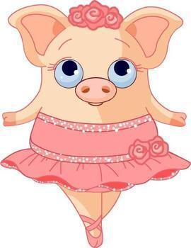也许是单身久了,前几天看到头母猪,也觉得它眉清目秀。单身的你们怎么认为?