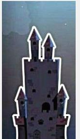此乃中国历史上最出名的建筑,损坏次数最多,修复速度最快!