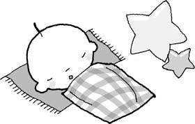 一室友半夜被热醒了,好心的起来帮另一室友盖被子。 还是这个室友,躺在一室友的床上,室友叫他起开,他说我帮你暖被窝你还不高兴呀————艹,大热天的亏他想得出来。