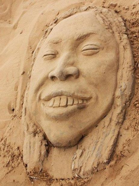 做沙雕的师傅,你怎么了