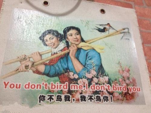 这翻译简直就是神了!!!!