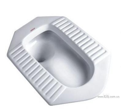 以后买手机都要买尺寸比厕所洞要宽的才行,不然你懂的~