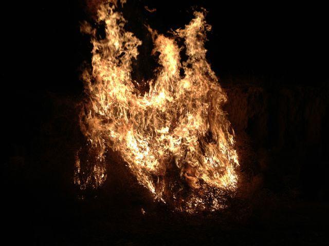 都火。      一下吧