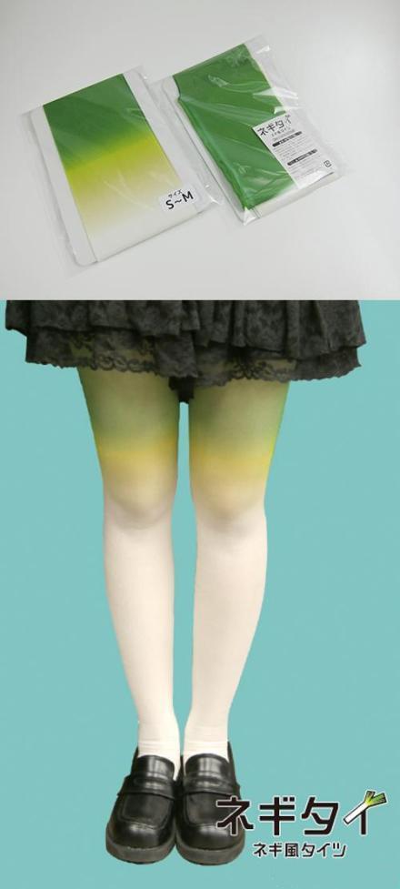 青葱丝袜,让你重温青葱岁月。