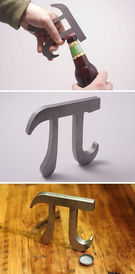 这个创意是数学家发明的吧?