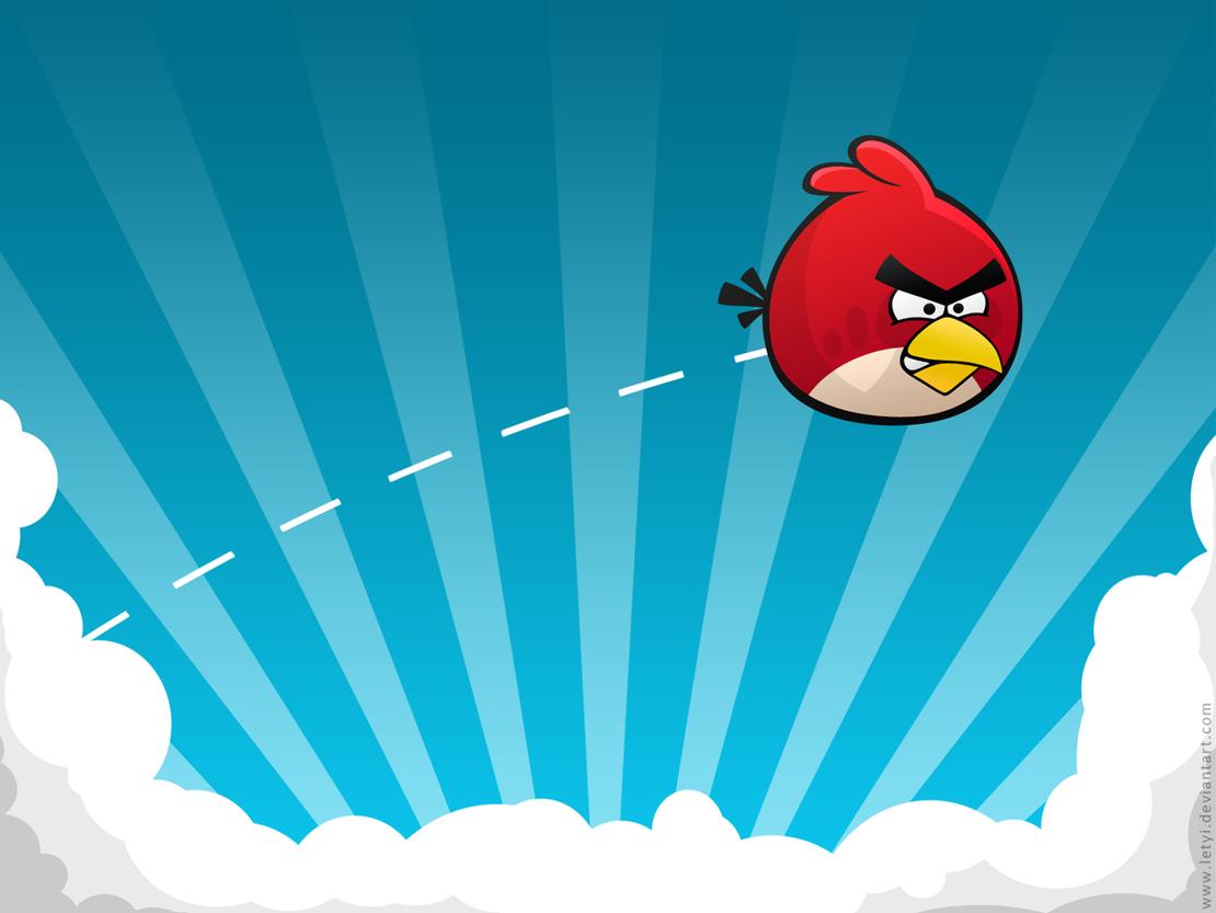 男人要大气,要豁达,不计较鸡毛蒜皮的小事,不为他人的无心之失而火上心头。压制自己的怒火,不仅仅因为这是一个男人成熟的标志,也因为,俗语云:愤怒的鸟小。(via叫兽易小星)