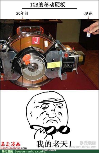 高科技的时代阿!!