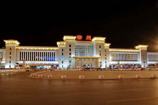 突然发现徐州也许是唯一一个能兼得江浙沪包邮和暖气的城市。。。
