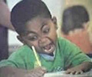 理科的强大在于你抄了答案也看不懂。文科的强大在于你看了答案就不想抄了!