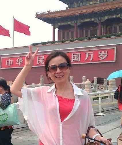 这个Taiwan女同胞实在太聪明,太诙谐了...